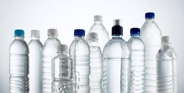 خرید بطری پلاستیکی در شیراز