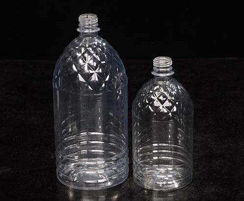 فروش بطری پت ۲ لیتری