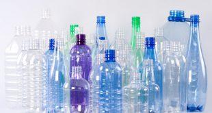 پخش بطری پلاستیکی در شیراز
