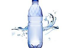 فروش بطری پلاستیکی 1 لیتری